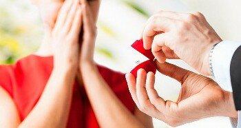 Решение пожениться в високосный год