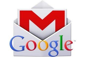аккаунт в Gmail на Андроиде