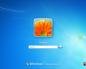Восстановление доступа в Windows 7 и Windows 8