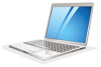 Настройка звука в ноутбуке