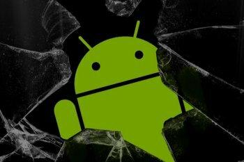 Очистка андроида от лишних приложений