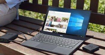 Возможность увеличения оперативной памяти ноутбука