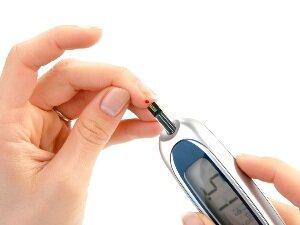 Польза овсянки при диабете