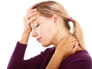 Головная боль при сифилисе