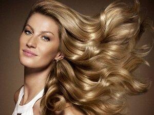 Польза овсянки для красоты волос