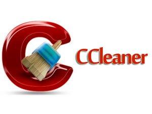 CCleaner для очистки системы