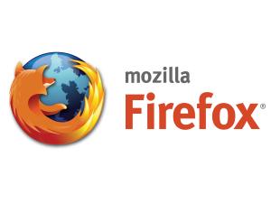 Особенности перевода страниц в Mozilla Firefox