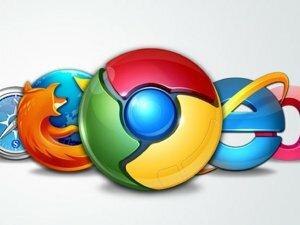 Установка и удаление расширений в браузере для блокирования рекламы