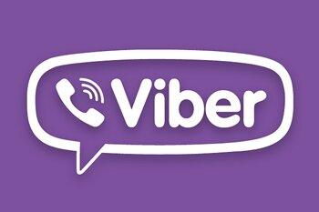 Viber для компьютера и телефона