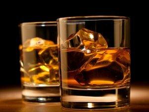 Несовместимость Цетрина с алкоголем