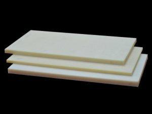 Полиамид в основе ткани