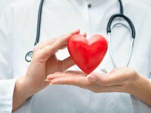 Осторожное применение препарата при болезнях сердца