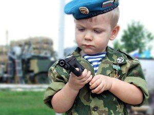 Алексей-защитник