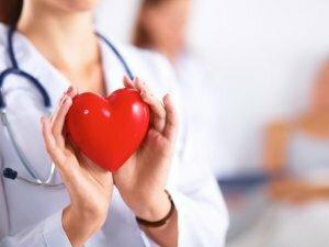 Осторожный прием Дестинекса при сердечных заболеваниях
