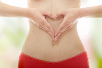 Толщина эндометрия во время цикла