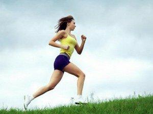 L-карнитин при повышенной физической нагрузке для поддержания эенергии