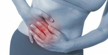 Проблема эндометрита