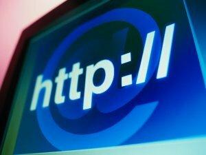 Поиск владельца машины при помощи интернет-ресурсов