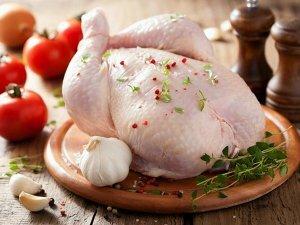 Популярность люля-кебаба из курицы