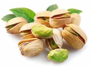 Возможность выращивания фисташкового дерева из ореха