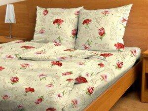 Применение бязи для постельного белья