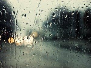 Предсказание погоды по зуду в правой пятке