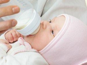 Безопасность Неосмектина для малышей