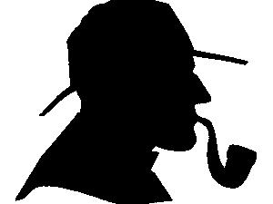 Обращение к частному детективу для поисков автовладельца