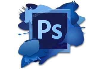 Особенности работы с Adobe Photoshop
