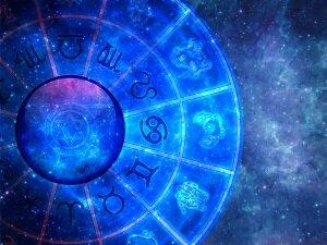 Суеверие с точки зрения астрологии