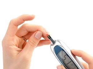 Польза топинамбура при диабете