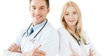 Гастроэнтерологи