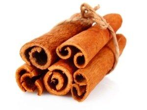 Корица для приготовления пряной медовухи
