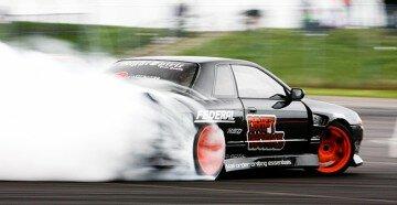 Крутящий момент двигателя