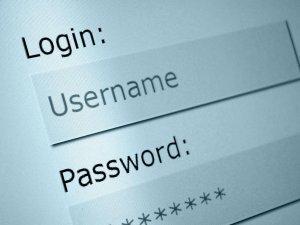 Необходимость логина и пароля для удаления почты