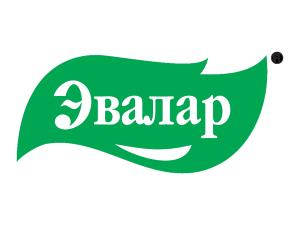 Эвалар - производитель препарата Пустырник Форте