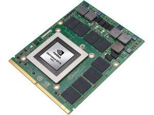 Процессор с дискретной видеокартой