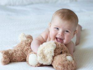 Безопасность глицина для детей