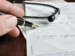 Проведение процедура только по назначению врача