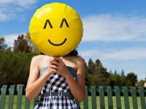Хорошее настроение с помощью повышения уровня серотонина