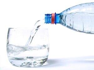 Обильное питье при рвоте