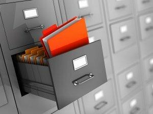 Получение кредитной истории в БКИ