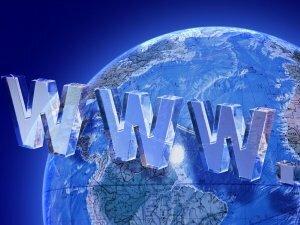 Возможность восстановления сим-карты через интернет