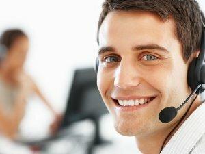 Обращение в службу поддержки клиентов для отключения подписок