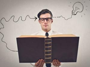 Развитие внимания и памяти